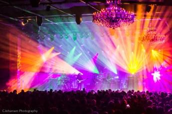 2015-1-2_STS9_Fillmore_Auditorium_Denver,CO-32