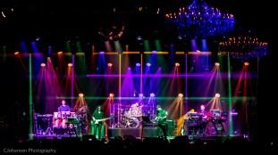 2015-1-2_STS9_Fillmore_Auditorium_Denver,CO-34