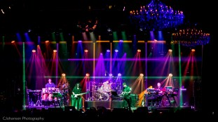 2015-1-2_STS9_Fillmore_Auditorium_Denver,CO-34