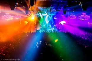 2015-1-2_STS9_Fillmore_Auditorium_Denver,CO-35