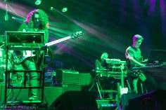 2015-1-2_STS9_Fillmore_Auditorium_Denver,CO-4