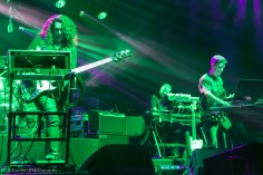 2015-1-2_STS9_Fillmore_Auditorium_Denver,CO-4