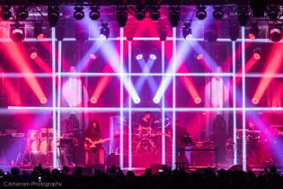 2015-1-3_STS9_Fillmore_Denver,CO-25