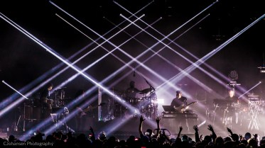 2015-1-3_STS9_Fillmore_Denver,CO-26