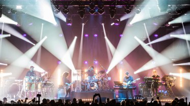 2015-1-3_STS9_Fillmore_Denver,CO-33