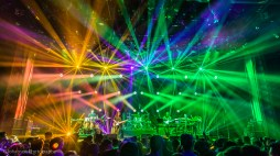 2015-1-3_STS9_Fillmore_Denver,CO-38
