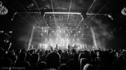 2015-1-3_STS9_Fillmore_Denver,CO-39