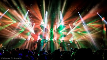2015-1-3_STS9_Fillmore_Denver,CO-45