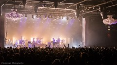 2015-1-3_STS9_Fillmore_Denver,CO-47
