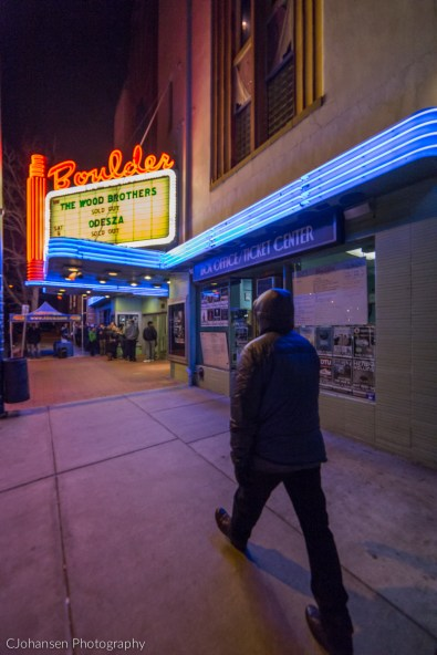 2015-02-20_Wood_Brothers_Boulder_Theater-1