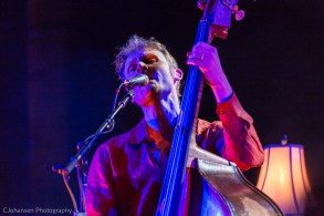2015-02-20_Wood_Brothers_Boulder_Theater-3