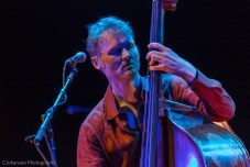2015-02-20_Wood_Brothers_Boulder_Theater-9
