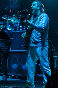 2015-04-17 Red Rocks Amphitheater, Morrison, CO-19