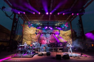 2015-04-17 Red Rocks Amphitheater, Morrison, CO-4
