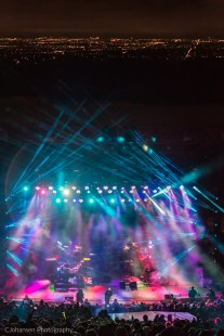 2015-04-17 Red Rocks Amphitheater, Morrison, CO-9