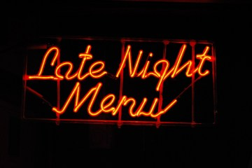 late-night-menu
