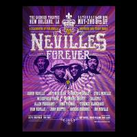 nevilles_poster_v1