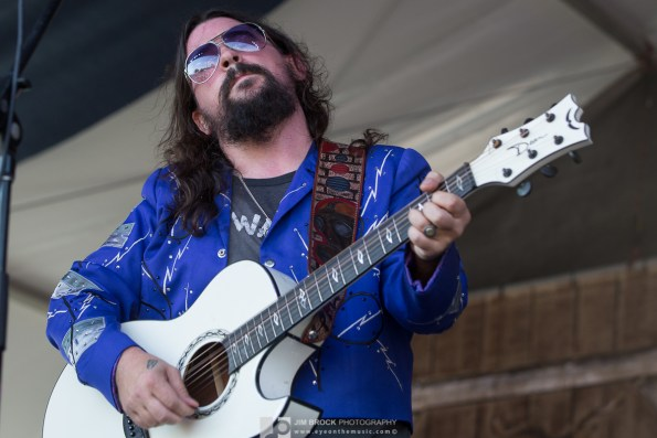 20150501_JBP_NOJHF_ShooterJennings_001