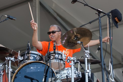 20150503_JBP_NOJHF_TheMeters_004