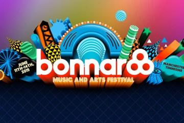 bonnarooheader2015