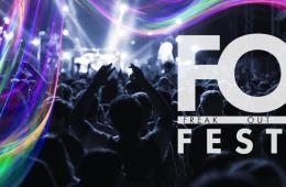 fold festival 1500x500