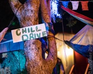 UNOlker - Catskill Chill 2015 (12 of 78)