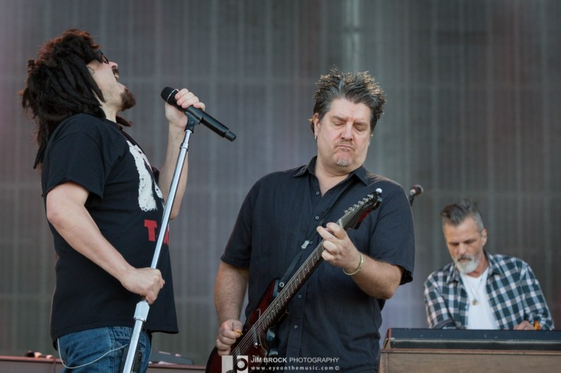 150919_JBP_KAABOO_CountingCrows_008