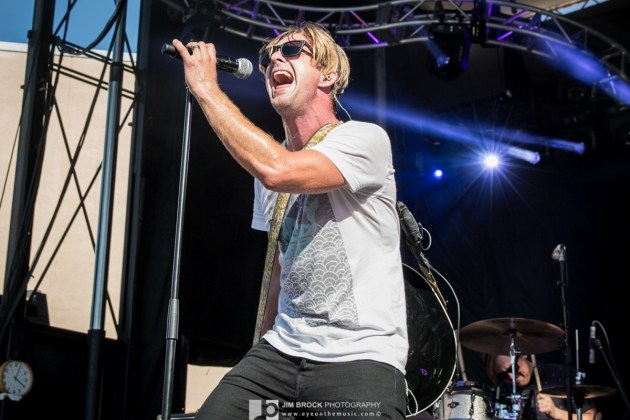 150920_JBP_KAABOO_Switchfoot_004