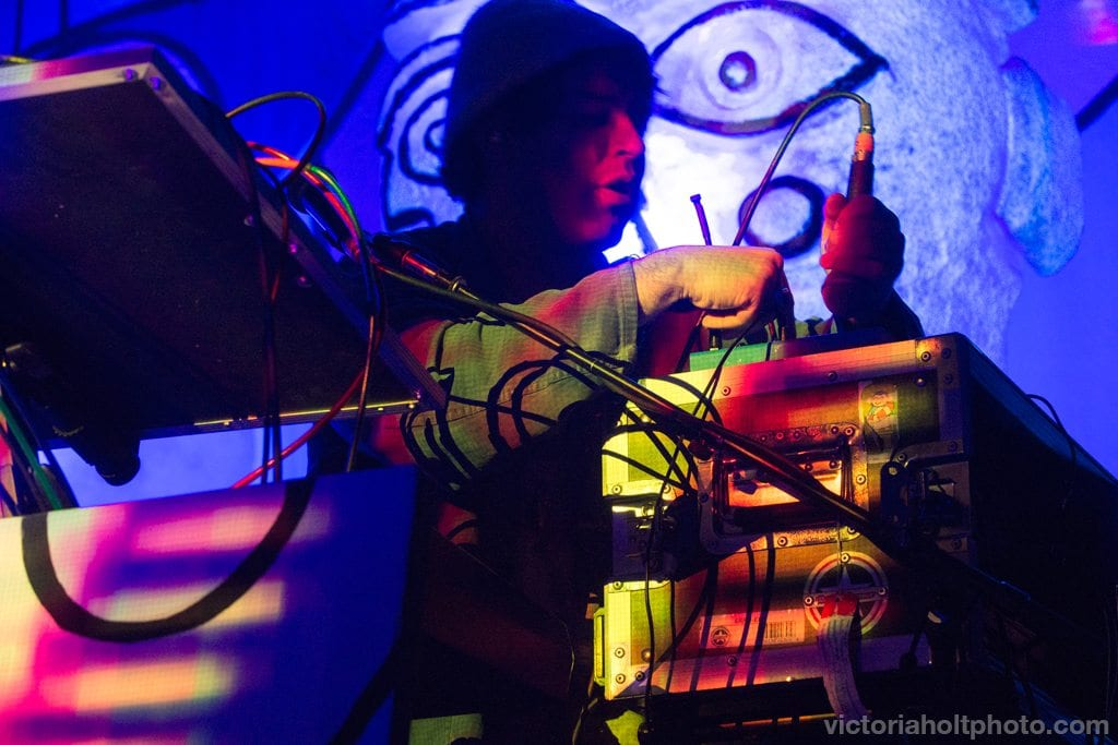 20160304-AnimalCollective-VictoriaHolt33