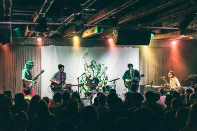 WhiteDenim_CrescentBallroom_AZ_Justin Yee_4.4.16-8