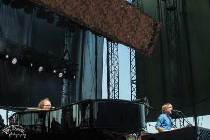 phish_gorge-24