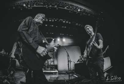 dscf_1805_jake_silco_mike_gordon_albany_2016-20