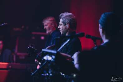 dscf_1805_jake_silco_mike_gordon_buffalo_2016_24