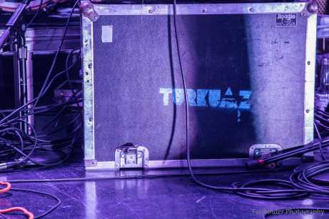 turkuaz-and-new-mastersounds-0047