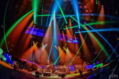 DSCF_1807_Jake_Silco_Phish_12-31-2016