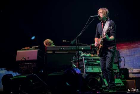 DSCF_1829_Jake_Silco_Phish_12-31-2016