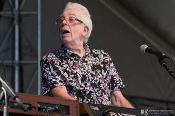 John Mayall @ Arroyo Seco Weekend 6.24.17 © Jim Brock/LIVE music blog
