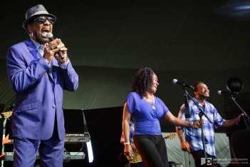 William Bell @ Arroyo Seco Weekend 6.24.17 © Jim Brock/LIVE music blog