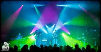 Jim Houle Photography - Spafford - 1.19.18 - Westcott Theater - Watermark-31