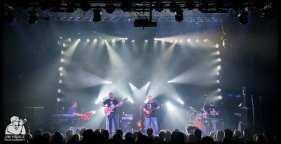 Jim Houle Photography - Spafford - 1.19.18 - Westcott Theater - Watermark-34