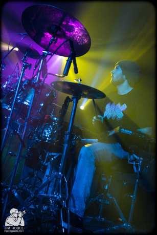 Jim Houle Photography - Spafford - 1.19.18 - Westcott Theater - Watermark-94