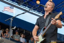 JBP_180727_NewportFolk_JasonIsbell_006