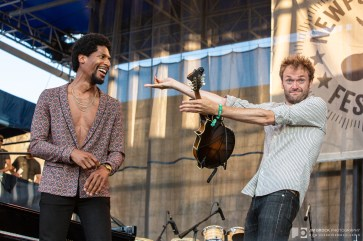 JBP_180729_NewportFolk_ChangeIsGonnaCome_008