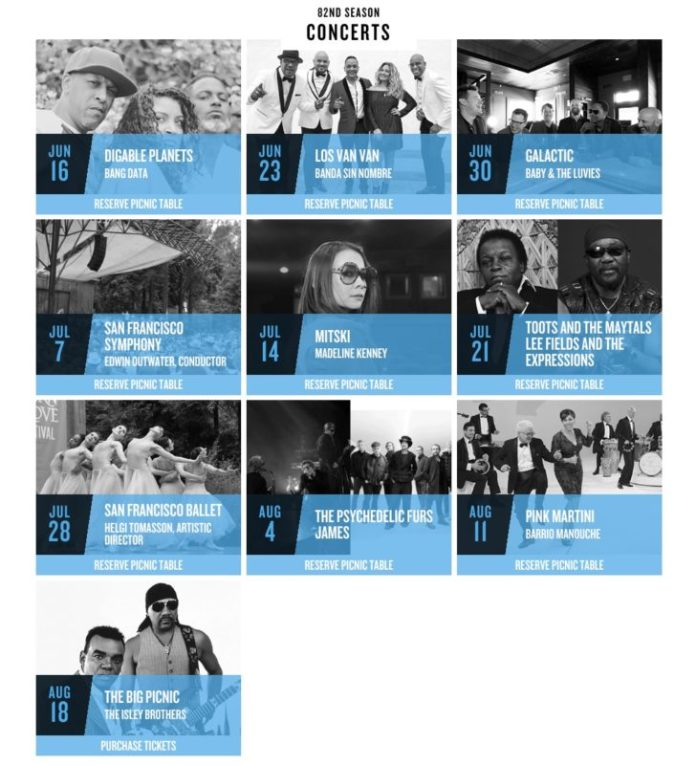 stern-grove-festival-save-the-dates-lineup-coming-in-april