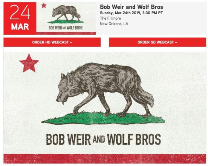 bob-weir-amp-wolf-bros-announce-new-orleans-fillmore-webcast-on-nugs.tv