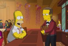 dave-matthews-provides-guest-voice-as-bartender-on-tonight-s-new-episode-of-the-simpsons