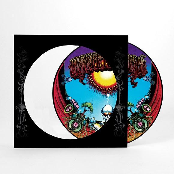 grateful-dead-announces-aoxomoxoa-50th-anniversary-deluxe-edition