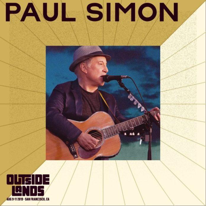 outside-lands-announces-paul-simon-as-2019-festival-closer
