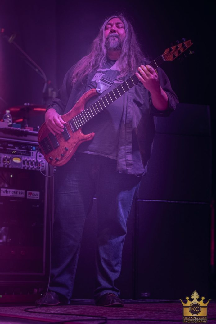 widespread panic at capitol theatre old king cole photography live music blog