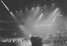 setlist-widespread-panic-@-durham-performing-arts-center-north-carolina-night-one-3.29.19